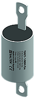 Разделительный искровой разрядник ISGT-100H Ex