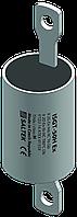 Разделительный искровой разрядник ISGT-50H Ex