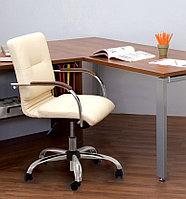 Кресло SAMBA Ultra GTP Tilt CH68, фото 1