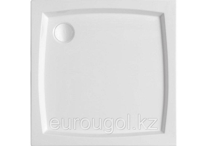 Поддон душевой 90×90 Polimat Patio 1