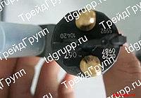 04290987 Форсунка топливная Deutz
