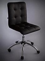 Кресло MALTA GTS CH10