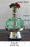 Профессиональный фонтан для шампанского, фото 2