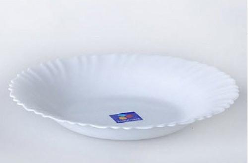 Тарелка суповая Luminarc Feston 210 мм 11368
