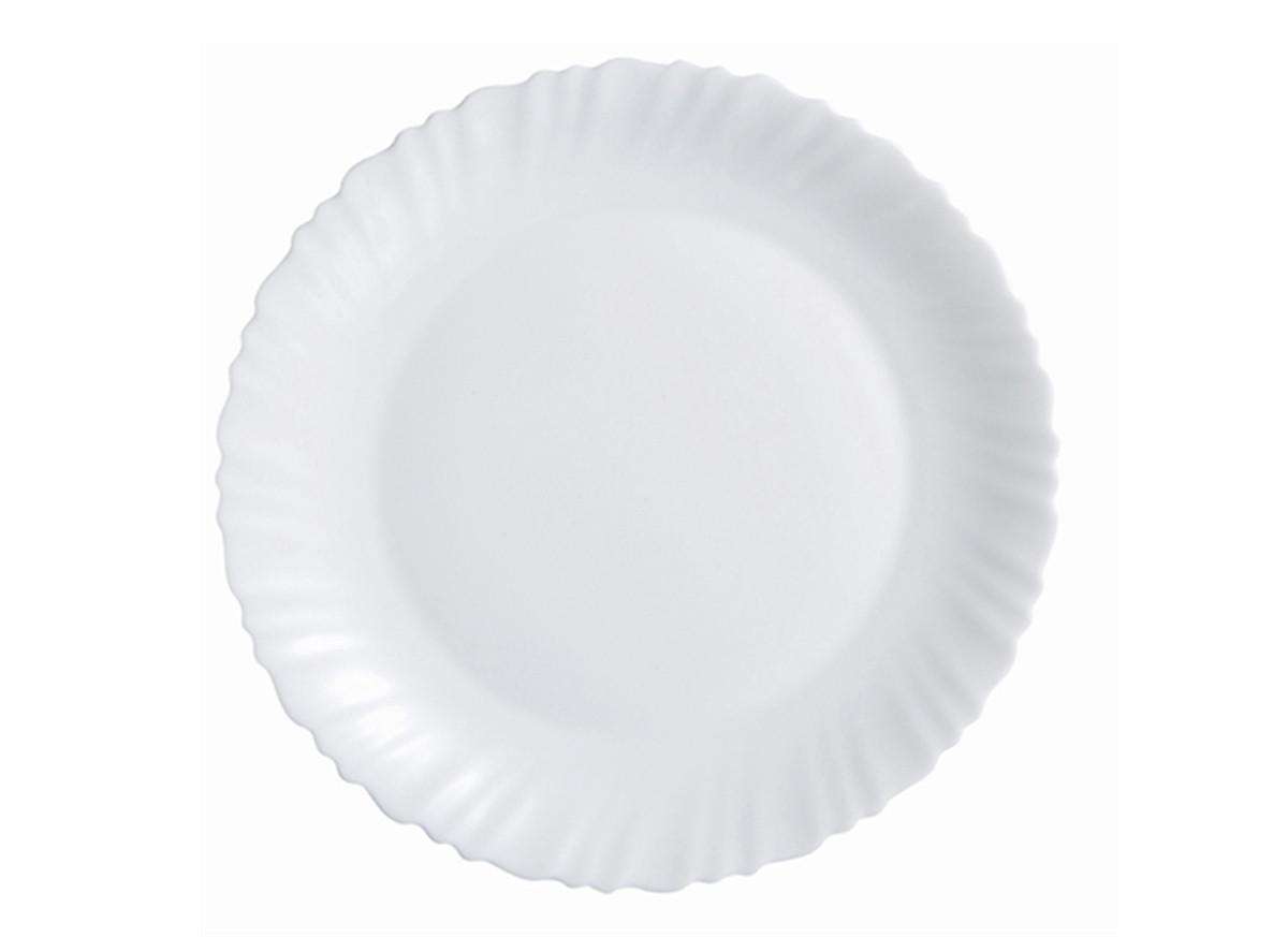 Тарелка десертная Luminarc Feston 190 мм 11369