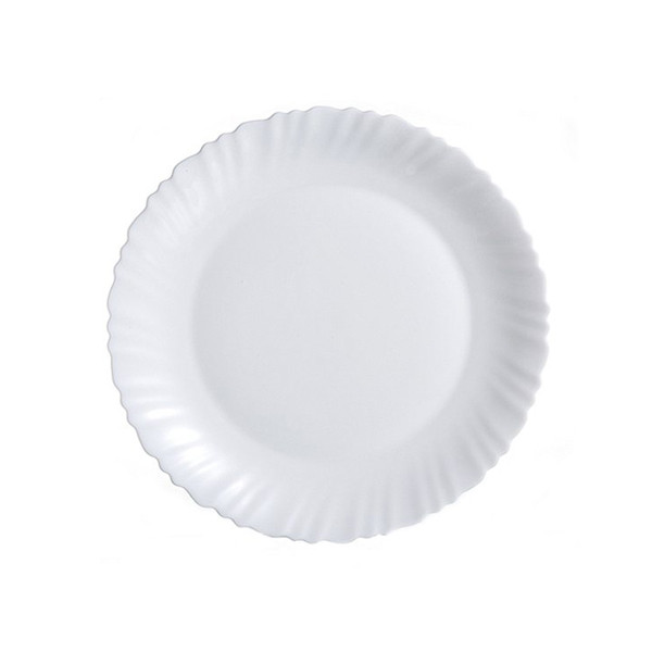 Тарелка подставная Luminarc Feston 250 мм 22222