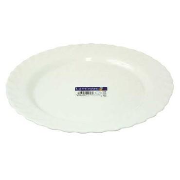 Блюдо Luminarc Trianon 31 см D6871
