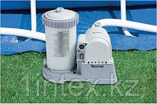 Электрический фильтр для  бассейна