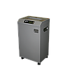 Шредер Office Kit S850 уничтожитель бумаг P-4
