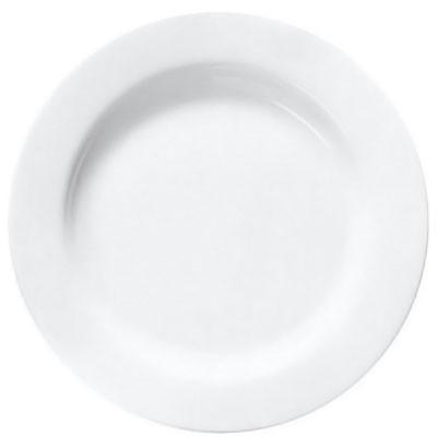 Тарелка десертная Luminarc Evolution Peps 195 мм (63377/E6983)