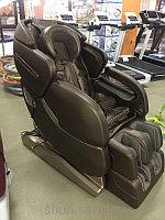 Массажное кресло RE-H881 , фото 1