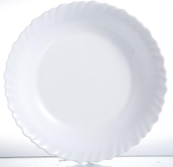 Блюдо Luminarc Feston 28 см H4989