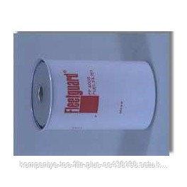 Топливный фильтр Fleetguard FF4008