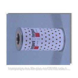 Топливный фильтр Fleetguard FF4010