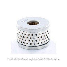 Топливный фильтр Fleetguard FF4012