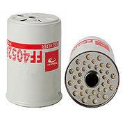 Топливный фильтр Fleetguard FF4052