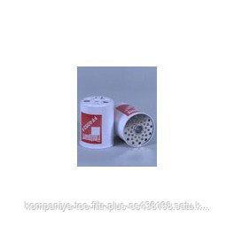 Топливный фильтр Fleetguard FF4052A