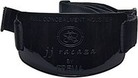 JJ Racaza Кобура скрытого ношения JJ Racaza Point Five-0 Holster (365P-JJ)
