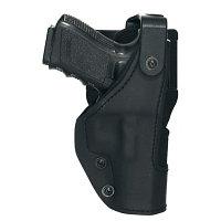 Front line Кобура на пояс Front Line KNG Holster  HDL™ BFL wearing для Glock 17 /17C/22/22C (KNG617)
