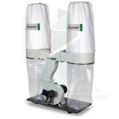 Стружкоотсос (аспирационная установка) SAA 3003