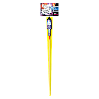 Ракета Wunsch Rakete