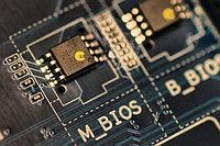 Как определить версию и дату выпуска BIOS на материнских платах Supermicro?