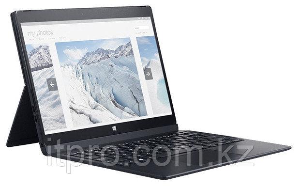 Ноутбук Dell 12,5 '' Latitude 7275