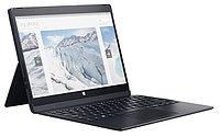 Ноутбук Dell 12,5 '' Latitude 7275, фото 1