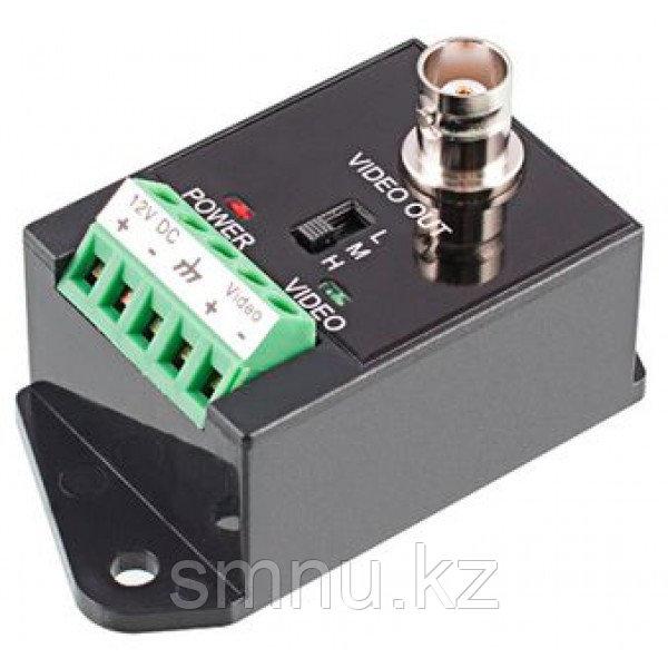 Комплект приемник/ передатчик видеосигнала SJ -V - РT/R