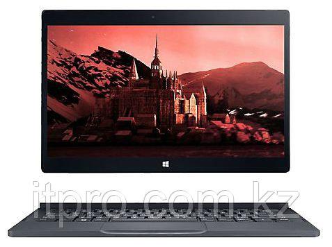 Ноутбук Dell 12,5 '' XPS 12 (9250)
