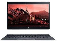 Ноутбук Dell 12,5 '' XPS 12 (9250) , фото 1