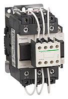 Контакторы для коммутации конденсаторных батарей 220V50ГЦ, 35 кВАр