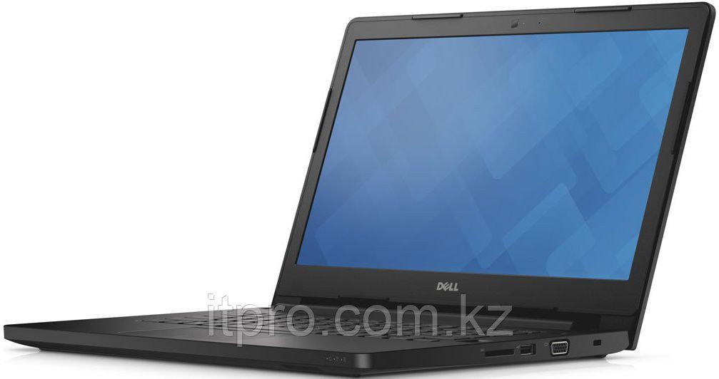 Мобильная рабочая станция Dell 15,6 '' Precision 5510