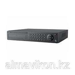 Видеорегистратор IP 16 канальный QIHAN (QH-N6316A-H)