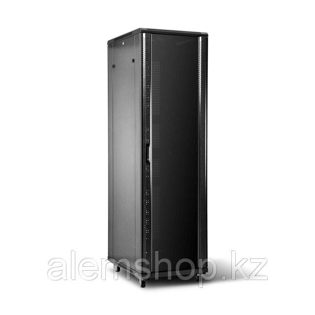 Шкаф серверный, SHIP, 601.6842.54.100