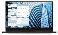 Ноутбук Dell 13,3 '' Latitude 7370 , фото 1
