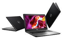 Ноутбук Dell 15,6 '' Inspiron 5565 , фото 1