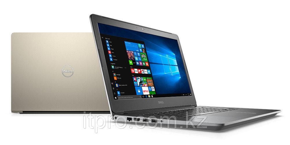 Ноутбук Dell 14 '' Vostro 5468
