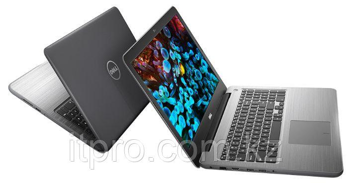 Ноутбук Dell 15,6 '' Inspiron 5567, фото 2