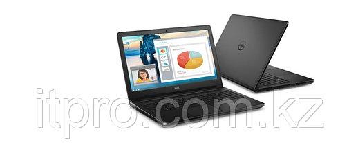 Ноутбук Dell 15,6 ''/Vostro 3568, фото 2