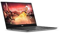 Ноутбук Dell 15,6 '' Vostro 3568