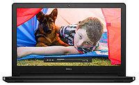 Ноутбук Dell Inspiron 3552, фото 1