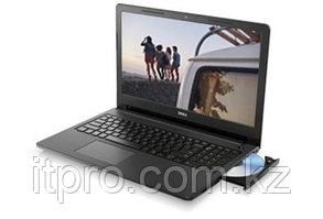 Ноутбук Dell 15,6 '' Inspiron 3567
