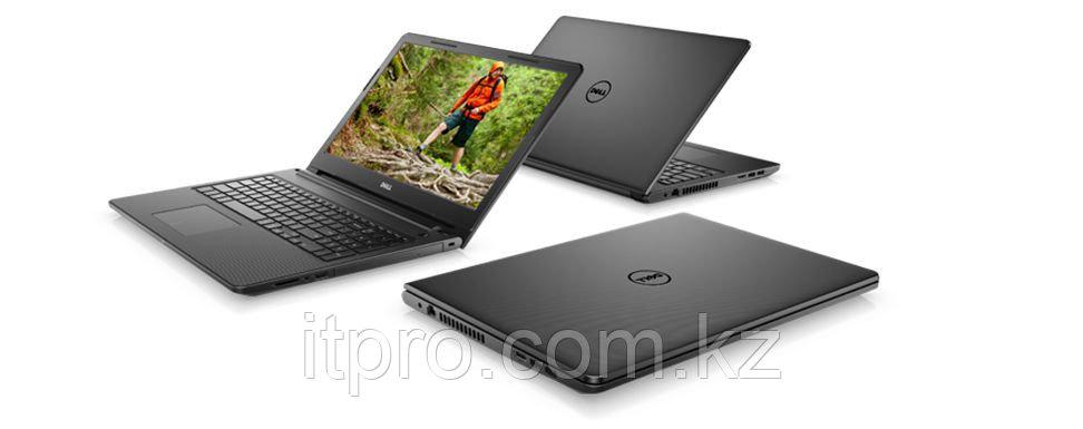 Ноутбук Dell 15,6 '' Inspiron 3567, фото 2