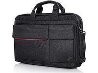 "Notebook Bag 15.6"",Textile,Black(сумка для ноутбука ,матерчатая,черного цвета) Lenovo ® M:NC100"