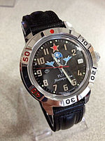 Командирские часы (Восток)-431288