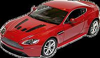 Игрушка модель машины 1:34-39 Aston Martin V12 Vantage, фото 1