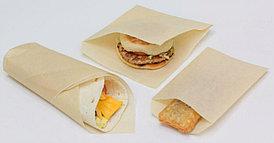 Уголок для гамбургера 150*170