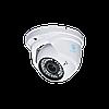 Антивандальная HD камара AC-VD10 (2.8-12 мм)