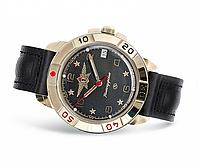 Командирские часы (Восток) -439452, фото 1